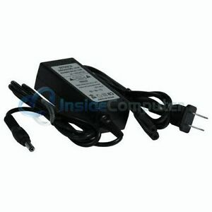 5V-5A-AC-DC-Adapter-Power-Supply-Replacement-2-5mm-x-5-5mm-Tip