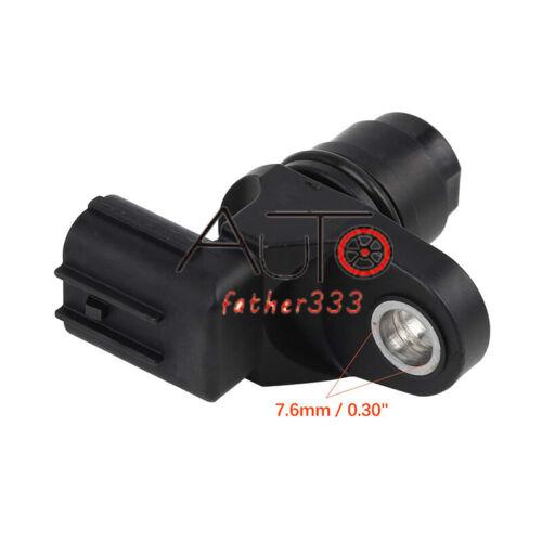 Crank Position Mechanism Sensor 37510-RAA-A01 FOR ACCORD Civic CR-V 2003-2009 04