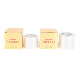Pellicola-protettiva-per-involucro-di-plastica-1Pc-Microblading-per-tatuag-C-qt
