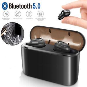 Waterproof-Bluetooth-5-0-Earbuds-Headphones-Wireless-Headset-Noise-Cancelling