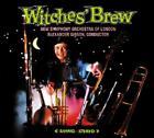 Witches Brew von V,C (2012)