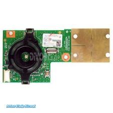 XBox 360 Slim Front Platine mit Power-LED - NEU