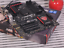 Motherboard-MSI-Z97-GAMING-3-Intel-LGA1150-Z97-SATA3-DDR3-ATX-VGA-DVI-HDMI-DP