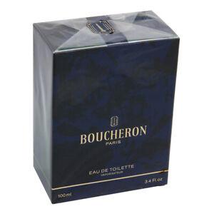 Boucheron-Eau-de-Toilette-Spray-100ml