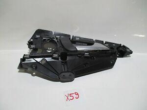 Original-Audi-A6-S6-4G-C7-Tuergriff-beleuchtet-innen-hinten-recht-4G0839020