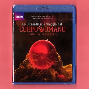 IL-CORPO-UMANO-LO-STRAORDINARIO-VIAGGIO-Inside-the-human-body-BBC-BLURAY