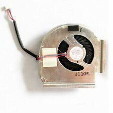 Notebook CPU Cooler Fan For IBM Lenovo ThinkPad T61 T61P FRU P/N MCF-217PAM05 UK