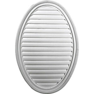 24-1-2-034-W-x-37-034-H-x-2-1-4-034-P-Vertical-Oval-Gable-Vent-Louver-Non-Functional