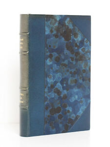 Lettres-sur-Cezanne-Rainer-Maria-RILKE-Trad-BETZ-Correa-1944-Ex-numerote