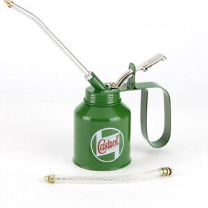 Burette-d-039-huile-Castrol-j130-500mL