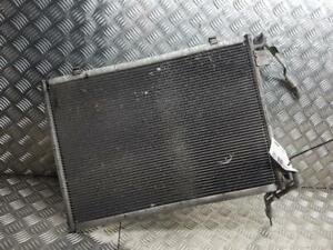 Ford-B-Max-2015-Aire-Con-Acondicionamiento-Condensador-1-6-Diesel-AV11-19710-GB-Garantia