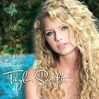 Taylor Swift [Bonus Tracks] by Taylor Swift (CD, Oct-2006, Big Machine Records)