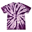 Tie-Dye-Tonal-T-Shirts-Adult-Sizes-S-5XL-Unisex-100-Cotton-Colortone-Gildan thumbnail 7