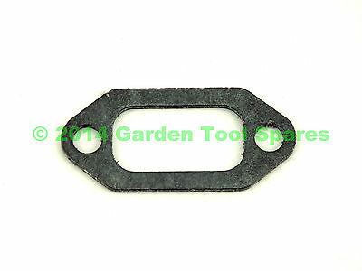 NEW EXHAUST MUFFLER GASKET FITS HUSQVARNA CHAINSAW 61 266 268 272