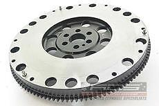 Xtreme-Chrome-Moly-Ultra-Lightened-Flywheel-to-suit-Nissan-RB20-RB25-RB30-5-5kg