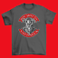 See you in Valhalla T-Shirt S-5XL Wikinger Ragnar Odin Thor Walhalla Vikings #R