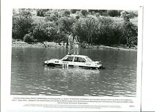 Stockard Channing David Carradine Safari 3000 Original Movie Press Still Photo
