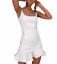 Women-039-s-Boho-Chiffon-Summer-Party-Evening-Beach-Short-Mini-Dress-Sundress thumbnail 9