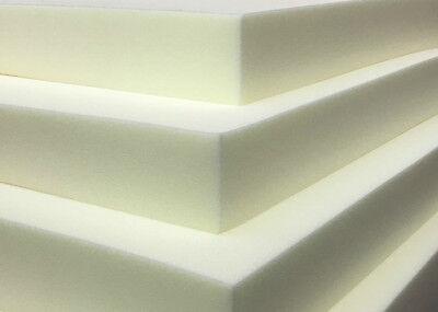 Memory Foam Off-cut Utilizzati Per Cucce Per Cani Pavimento Cuscini Materassi Sole Reclinabile A-mostra Il Titolo Originale Pregevole Fattura