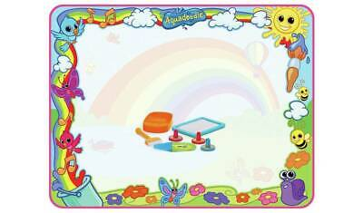 Mess Free Drawing Fun for Children aged 18 months+ Aquadoodle 14778 Easy Grip Pen