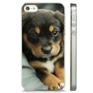 custodia per iphone 6 plus cuccioloso