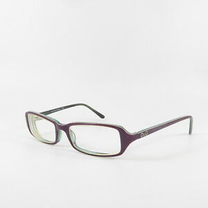 498a2abb5f22 Dolce Gabbana DG 1113 Full Rim E3359 Eyeglasses Eyeglass Glasses ...