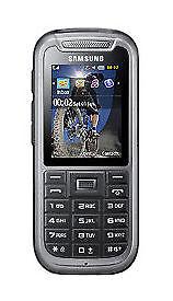 Samsung-Xcover-2-GT-C3350-Ohne-Simlock-Handy