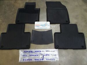 floor product volvo mat car asp shortcut to fitted mats