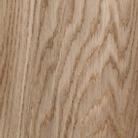 24 X 96 Pressure Sensitive Veneer - White Oak (plain Sliced) on sale
