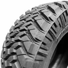 38X15.50R20//8 125Q Nitto Trail Grappler M//T All-Terrain Radial Tire