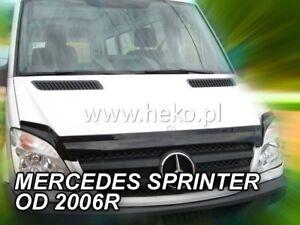MERCEDES-SPRINTER-2006-2013-Bonnet-Guard-HEKO-02122