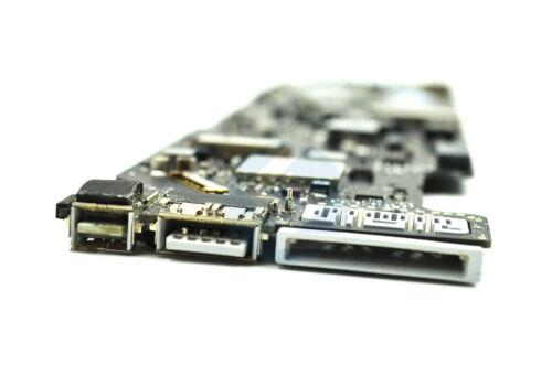 """MacBook Air 13/"""" A1466 2013 i7 1.7 GHz 4GB RAM Logic Board 820-3437-A 820-3437-B"""