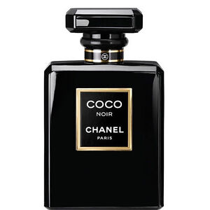 Chanel Coco Noir 17oz Womens Eau De Parfum For Sale Online Ebay