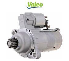 Valeo 438226 Starter