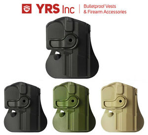 IMI-DEFENSE-Roto-Holster-pour-Walther-M1-PPQ-Classic-9mm-40-M2-IMI-Z1420
