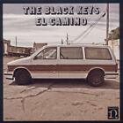 El Camino von The Black Keys (2011)