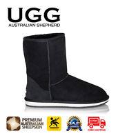 Clearance - Premium Australian Sheepskin Ugg Boots Short Classic