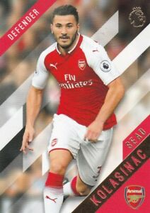 2017-18-Topps-Premier-League-or-Football-Cartes-a-Collectionner-10-Sead