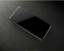 ACCENDINO-Ricaricabile-Sigaretta-a-doppio-ARCO-al-plasma-USB-Senza-Fiamma-Elettrica-ANTIVENTO miniatura 1
