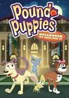 Pound Puppies Halloween at Shelter 17 2016 DVD