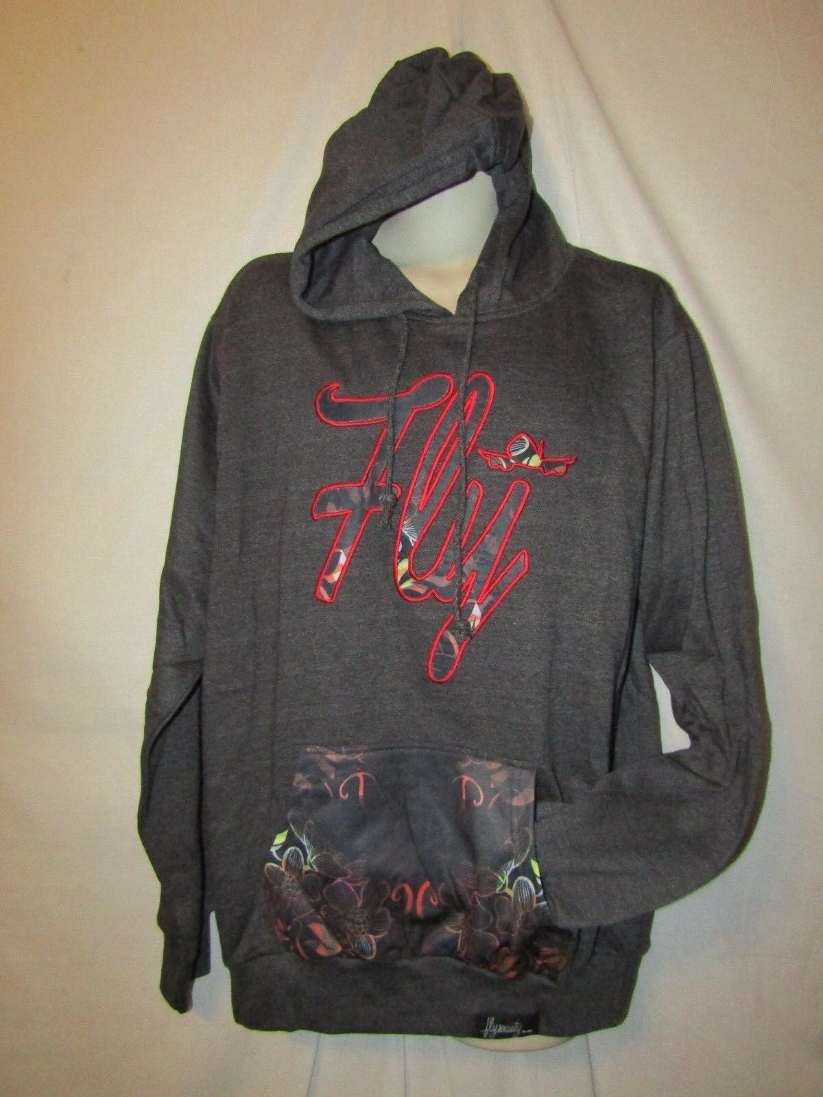 Maserati Hoodie-Zip Hoodie-Sweatshirt Free shipping-Top Men/'s shirts