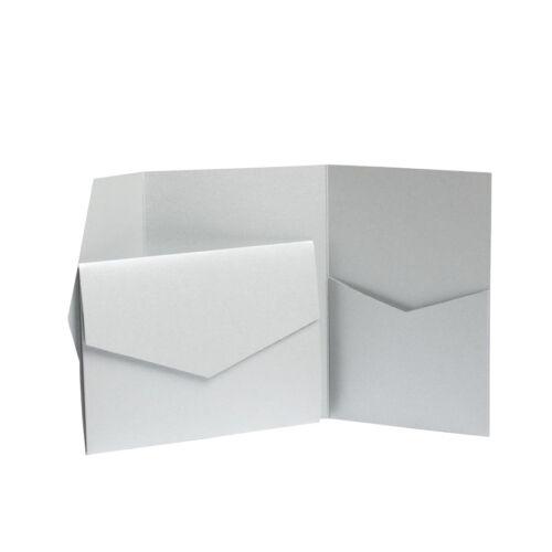 Stationery Pocketfold Invitations Pocket Invites Wedding Stationary Cards