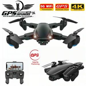2020-NEW-Rc-Drone-4k-HD-Wide-Angle-Camera-1080P-WiFi-fpv-Drone-Dual-Camera