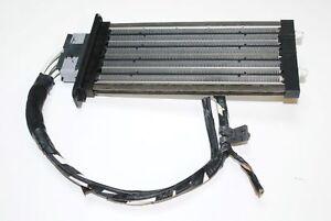 HYUNDAI-SANTA-FE-2-2-CRDi-2007-RHD-INTERIOR-HEATER-ELECTRIC-06T062-U0255