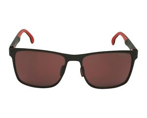 5f9a158d1c135 Image is loading Sunglasses-CARRERA-8026-S-Choose-the-colour