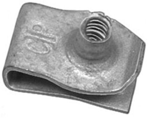 U-Nut A069 GM Part Number 11513599 Bag of 10