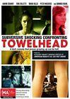 Towelhead (DVD, 2009)