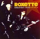 Greatest Hits by Roxette (CD, Jul-2011, Parlophone (UK))