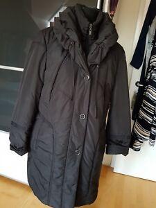 Bonita Jacken und Mäntel für Herren günstig kaufen   eBay