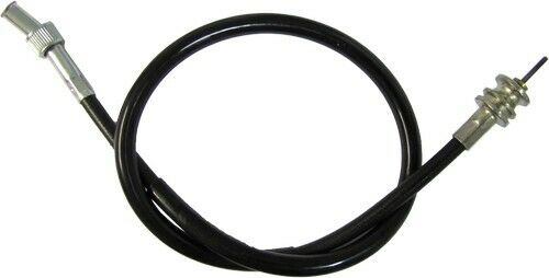 Tacho Cable For Yamaha RXS100 1983-1996
